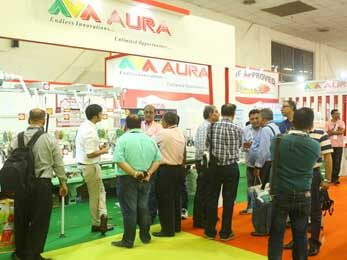 D Exhibition Stall Designer Jobs In Ncr : Mex exhibitions pvt ltd